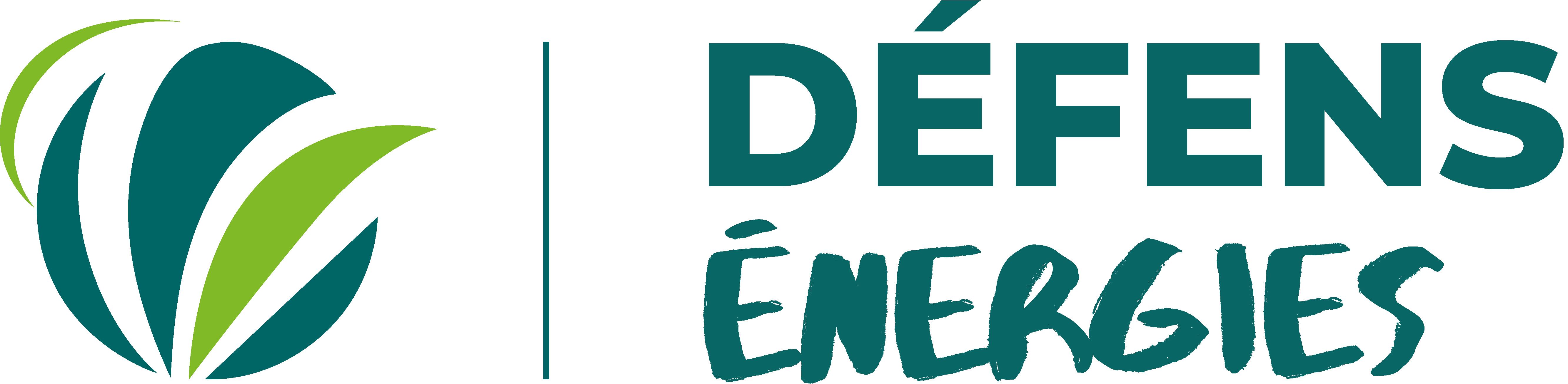logo blog valorem